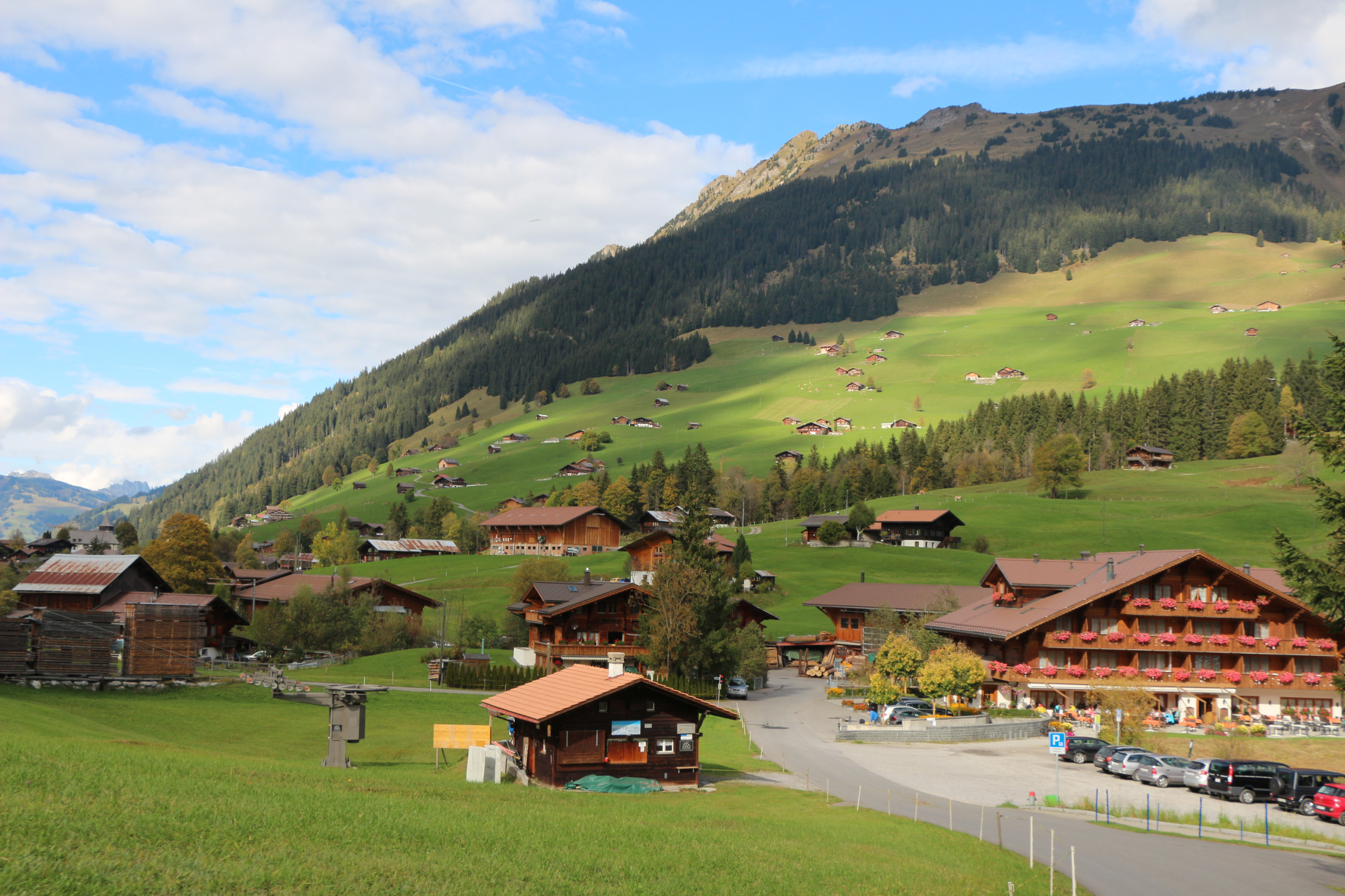 Gstaad (165)