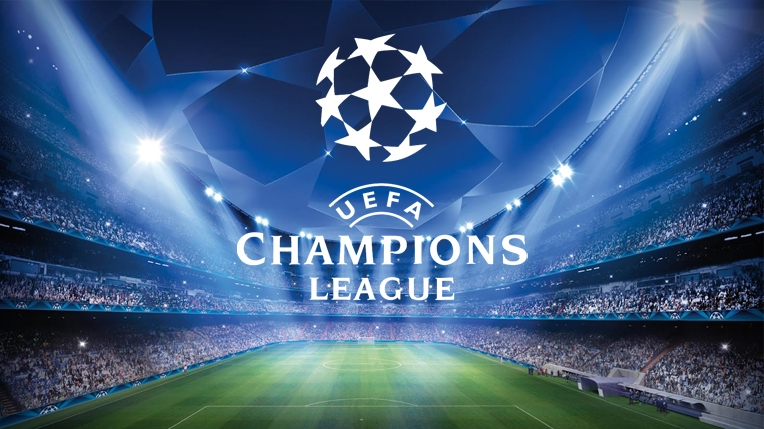 News Picture - UEFA