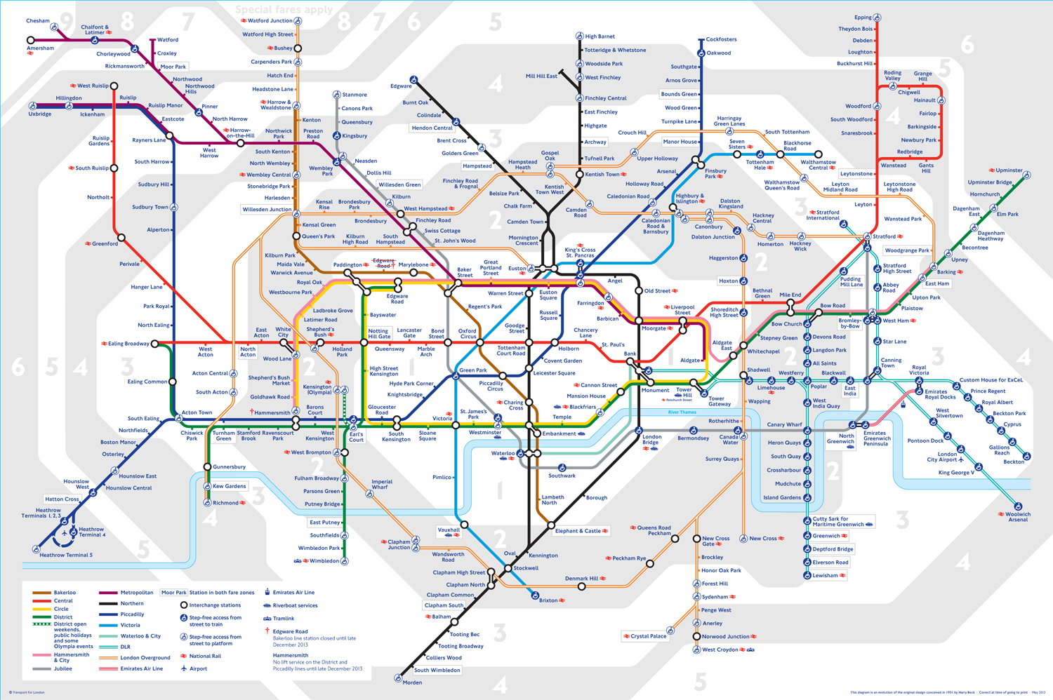 london_subway_map