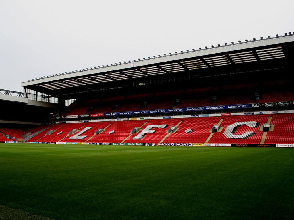 anfield-stadium