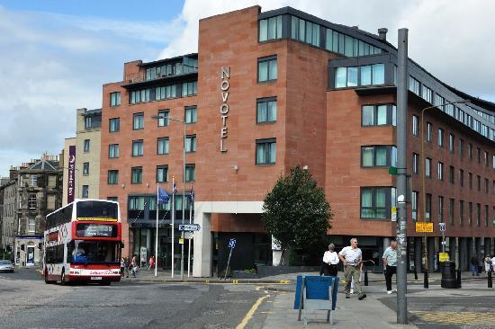 Novotel-Edinburgh-Centre-0-1