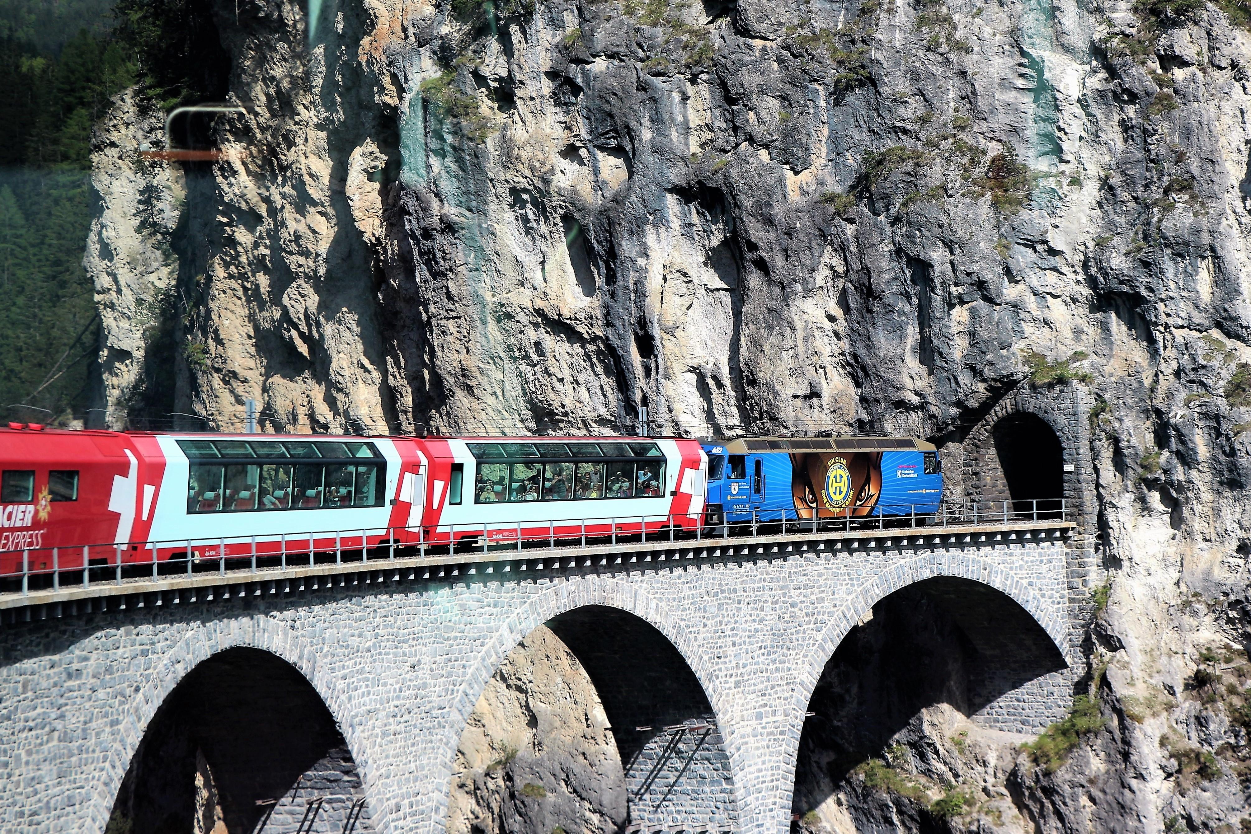 Swiss travel system (117) (1)