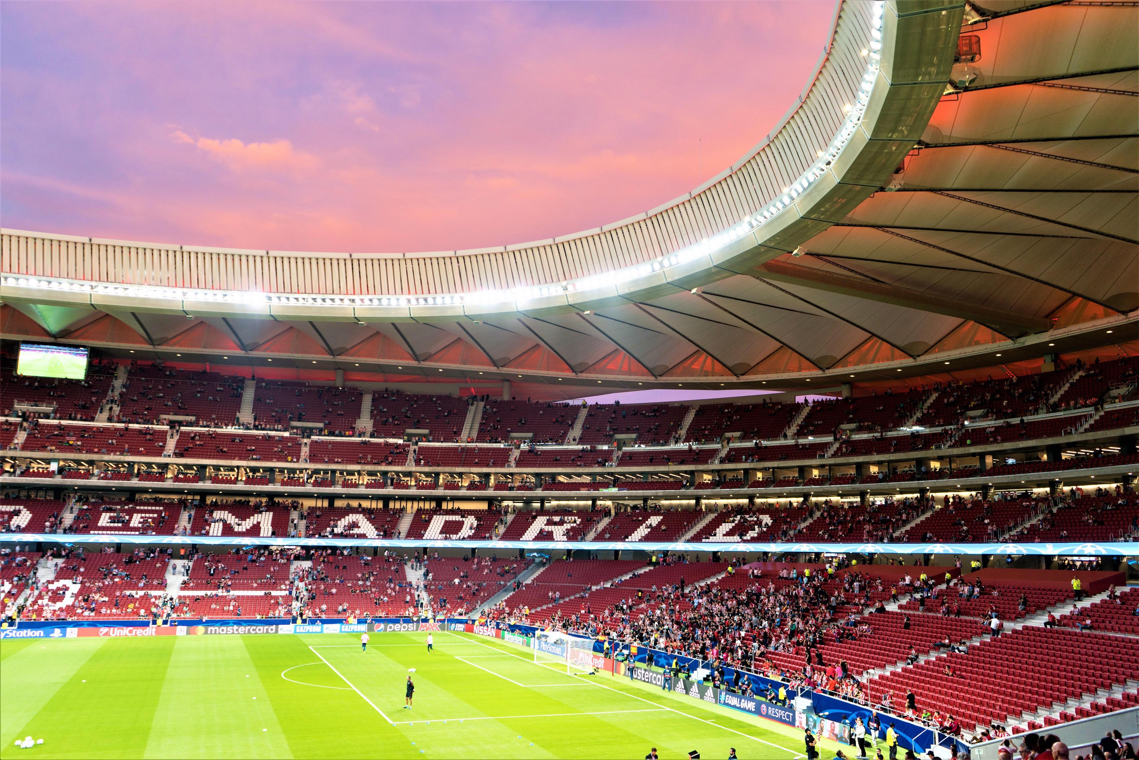 Estadio_Metropolitano_de_Madrid_1