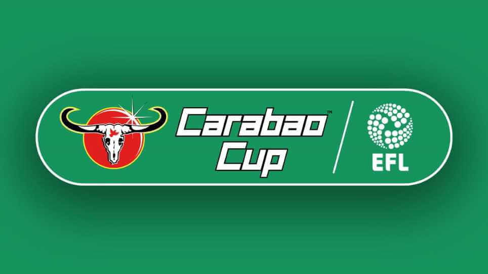 Buy-Carabao-Cup-Football-Tickets-FootballTicketNet