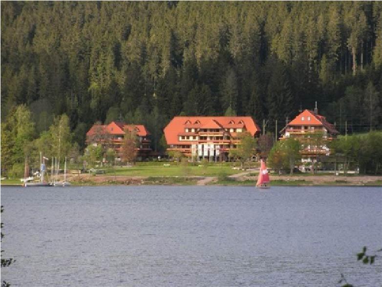 auerhahn-hotel-600w web