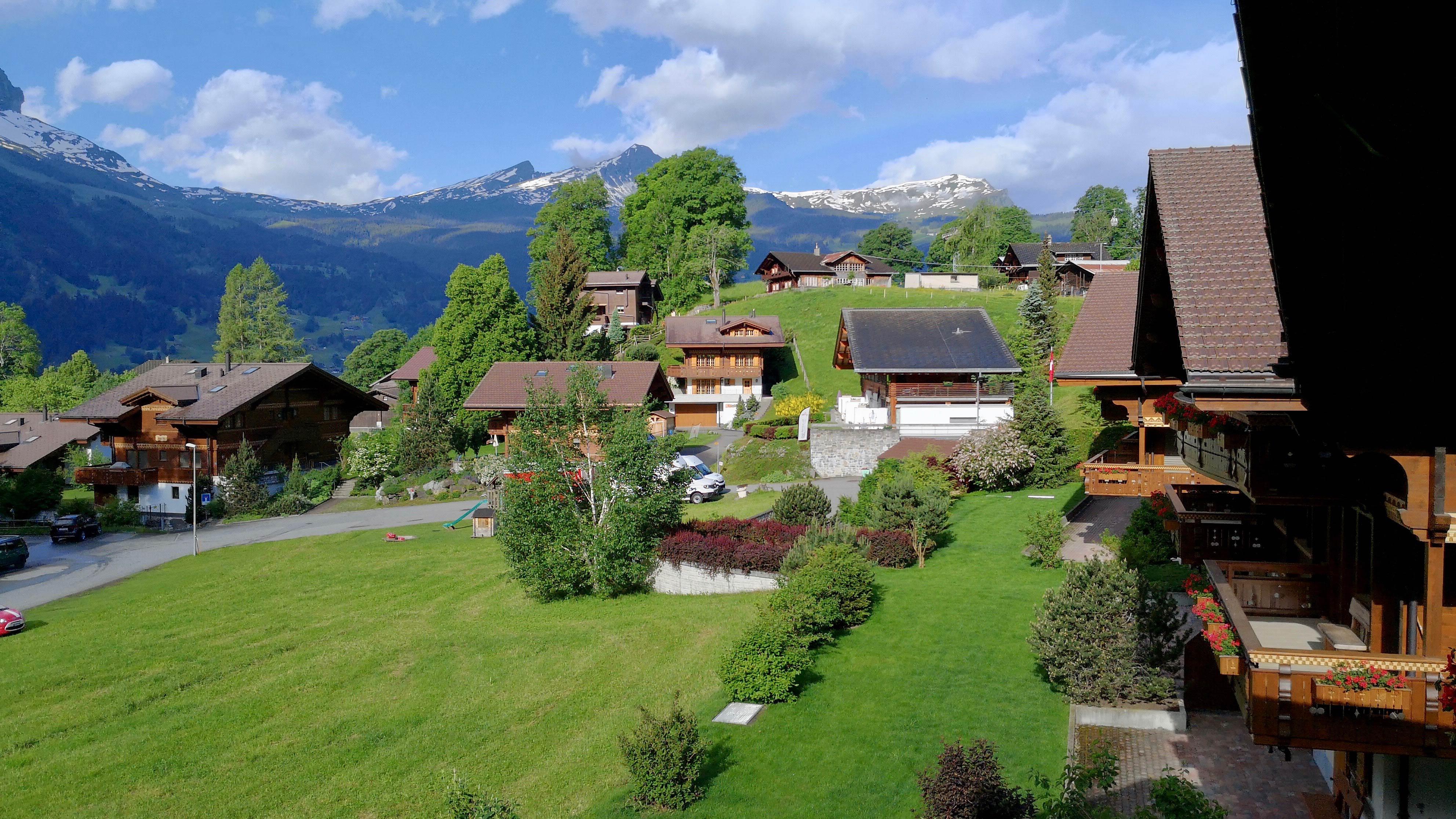 Grindelwald (10)_1mb